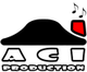logo_ACI PRODUCTION.png